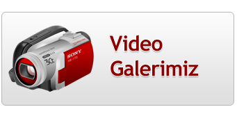 VİDEO GALERİ
